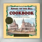 Angel Of The Sea Bed And Breakfast Cookbook New Jersey 0964292408