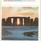 Vintage British History Illustrated Magazine December 1974 Not PDF