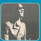 Vintage For Once  In My Life Sheet Music Miller & Murden Stevie Wonder On Cover