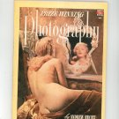 Vintage Prize Winning Photography by Andrew Hecht Fawcett Book 141 Not PDF