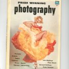 Vintage Prize Winning Photography Fawcett Book 227 Not PDF
