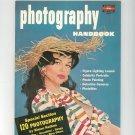 Vintage Photography Handbook Fawcett Book 450 Not PDF Simon Nathan