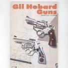 Vintage Gil Hebard Guns Catalog No. 26 1978 With Order Blank Not PDF