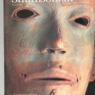 Smithsonian Magazine October 1988 Back Issue Not PDF Shaman's Mask Alaska Indians