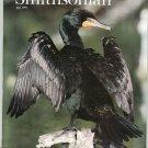 Smithsonian Magazine July 1991 Back Issue Not PDF Cormorant