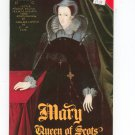 Mary Queen Of Scots 0711701474