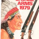 Savage Arms 1979 Catalog Not PDF