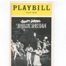 Vintage Scott Joplin's Treemonisha Playbill Shubert Theatre 1975 Souvenir