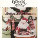 Vintage The Train Collectors Quarterly January 1971  Not PDF