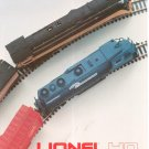 Vintage Lionel HO Scale Trains Catalog 1977 Not PDF