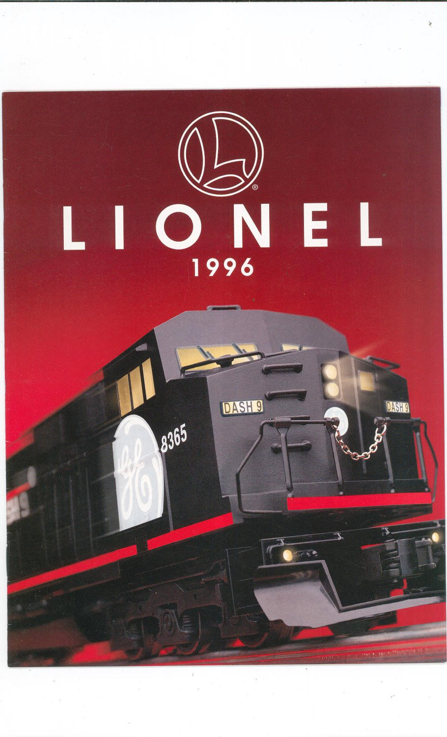 Lionel Trains Catalog : Lionel trains catalog not pdf free shipping offer
