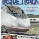 Lionel Railroader Club Inside Track  Issue 111 Not PDF Train