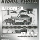Lionel Railroader Club Inside Track Winter 1996 Issue 76 Not PDF Train Free Shipping Offer