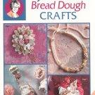 Leisure Arts Presents Aleene's Bread Dough Crafts Combine Shipping