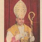 Vintage Sunday New York News Coloroto Magazine April 28 1968 Archbishop Terence Cooke Advertisements