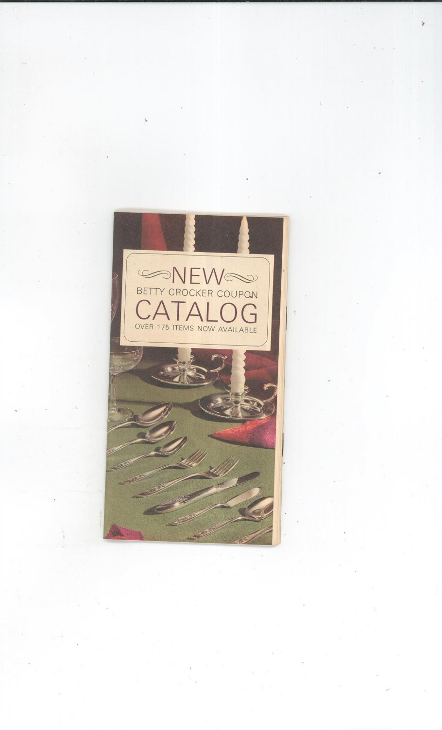 About Catalog Favorites. Catalog Favorites is a national retailer of unique gift items for all occasions. They have a huge selection of gift items, including jewelry, clothing, handbags, shoes, decorative home accents, practical gadgets, tools for the kitchen and bath, garden accessories, electronics, books, games, toys, DVD and CD entertainment, collectible figurines and personalized gifts.