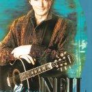 Neil Diamond World Tour Souvenir Program