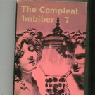 The Complete Imbiber 7 1964