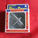 Bachmann Mini Planes Ford Tri Motor 8343 With Box 43
