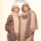Columbia Minerva Hats And Scarfs Sylbert Scarves