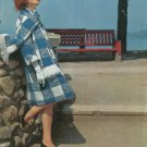 Spinnerin Fashion Excitement Volume 167 Knit Knit Not PDF