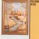 Porcelain Artist Magazine April 1978 Not PDF