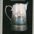 Classical Gems Of Educational Art Treasures Volume 4 International Porcelain Art