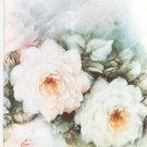 International China Painting Teachers Organization News January 1976 Not PDF