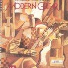 Mel Bays Complete Method For Modern Guitar