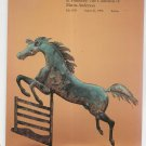 Skinner Sale 1831 March 1998 American Folk Art Furniture Decorative Arts Marna Anderson Not PDF