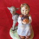 Hummel Good Friends Figurine TMK5 182