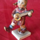Hummel Happiness Figurine TMK3ss 86