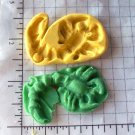 Scorpion- Silicone Mold- Candy Cake Clay Cookies Crafts