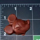 Boy M0use -Silicone Mold Crafts Cake Candy Cookies