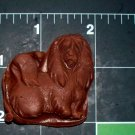 Dog  -Cake Candy Cookies Crafts-  Silicone Mold