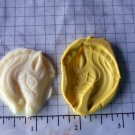 Zebra  -Cake Candy Cookies Crafts-  Silicone Mold