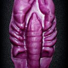 Lobster Animal -Flexible Push Silicone Mold-Resin Candy Cake Clay  Cookies Crafts