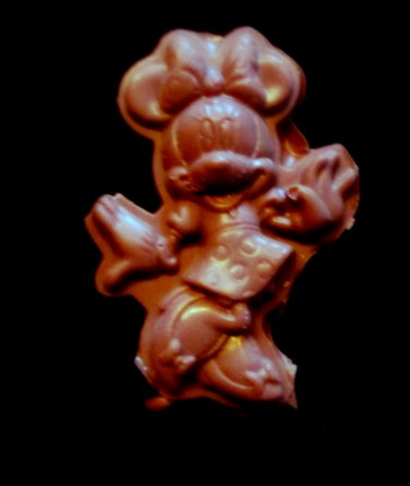 M0usie1 MMBoutique - Candy Cake Crafts Cookies- Silicone Mold