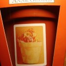 Anne Geddes puzzle Down in the Garden 100 piece Potted Puzzle - great Easter basket gift idea