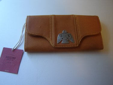 eagle clutch style wallet Mossimo Supply Co brand new with tag
