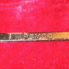 Vintage Remco Star Wrench Tool Open Close Scarce 1950s