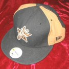 New Era 59fifty Original Hat Cap MLB 8 Baseball