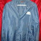Mens Dunbrooke Union Catholic Light Jacket Coat M