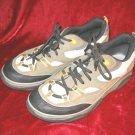 Like New Kedsport KS Sneakers Tennis Shoes 7.5