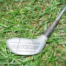 Dunlop Max 357 Stainless Steel 3 Wood RH Stiff