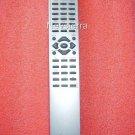 Memorex MEM010 DVD Remote Control