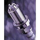 Bosch 4202 Platimum Spark Plugs 4 Pack