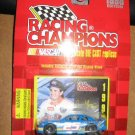 NEW David Moyer 1998 Chevrolet Monte Carlo Racing Champions 1/64 scale Car