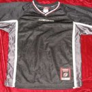 Reebok Iverson I3 Ltd Edition Basketball Jersey Shirt M