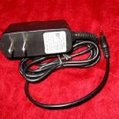 New AC Adapter Battery Power Supply TC98A 4.5-9V 800mA